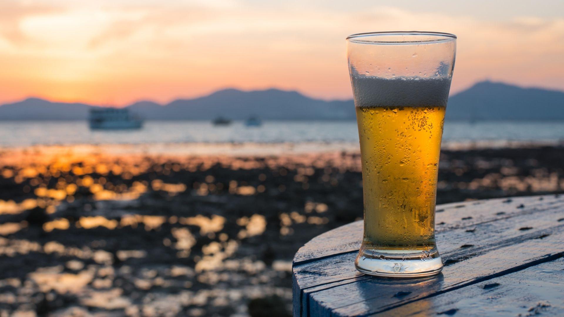 marisole beer banner3