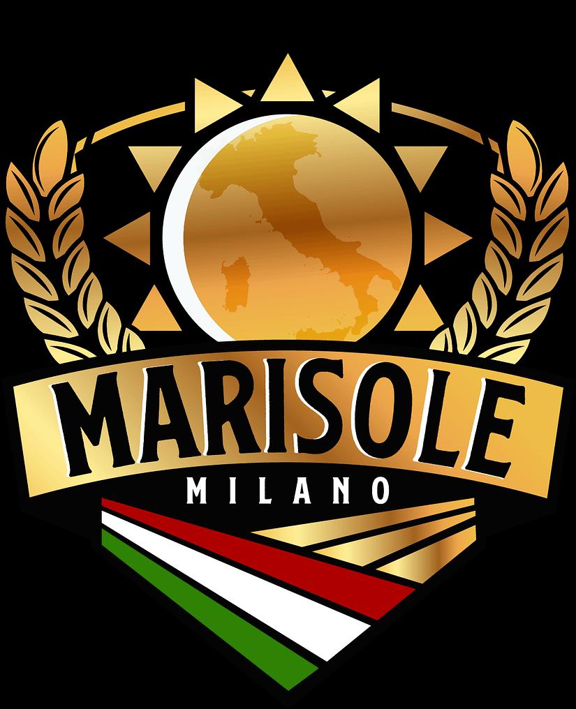 MarisoleMilano - Transparent